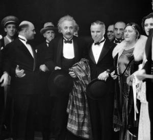 Einstein-Chaplin2