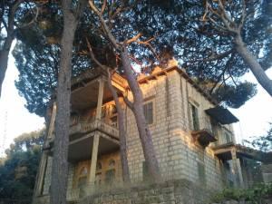 BeitMery-Blog1
