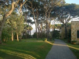 BeitMery-Blog2
