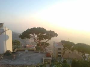 BeitMery-Blog4