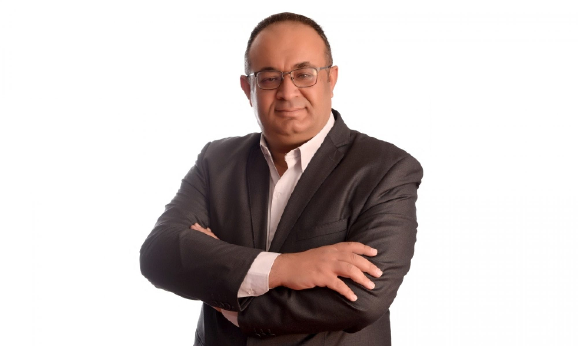 Marwan Al Husayni